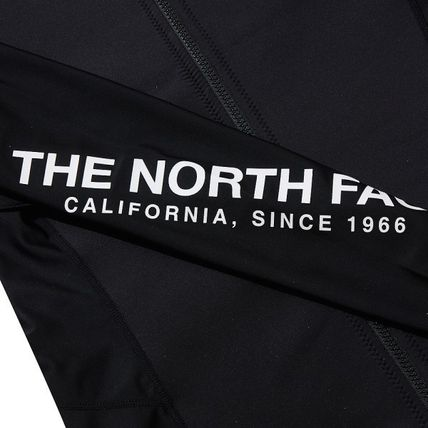 THE NORTH FACE ラッシュガード THE NORTH FACE☆M'S SURF-MORE ZIP UP_NJ5JL08(13)