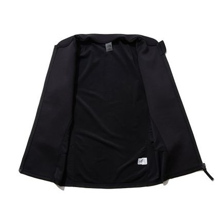 THE NORTH FACE ラッシュガード THE NORTH FACE☆M'S SURF-MORE ZIP UP_NJ5JL08(15)
