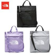 日本未入荷★THE NORTH FACE★K'S TOTE BAG 3色