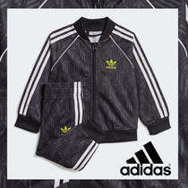 ☆Adidas☆SST SET/上下セットジャージ/関税込み