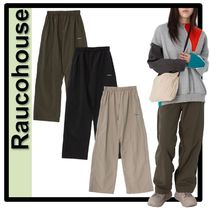 ☆送料・関税込☆Raucohouse★ROULETTE NYLON PANTS★