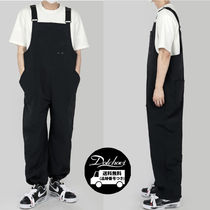 Scenerity Over fit overall YI405 追跡付