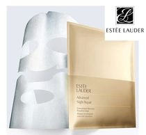 関税・送込ESTEE LAUDER☆ADVANCED NIGHT REPAIR POWERFOIL MASK
