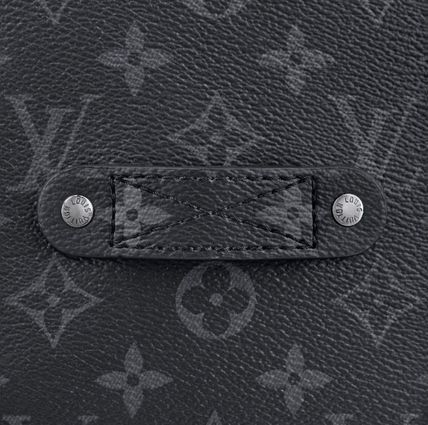 Louis Vuitton バックパック・リュック Louis Vuitton トート・バックパック モノグラム・エクリプス(6)