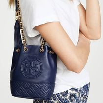 Tory Burch(トリーバーチ) Fleming bucket bag