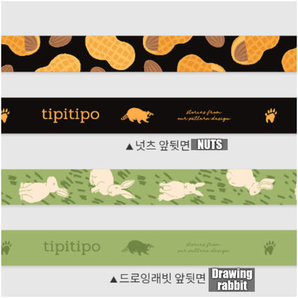 tipitipo iPhone・スマホケース [tipitipo] Simple color hard case with Strap (matte) IPhone(8)