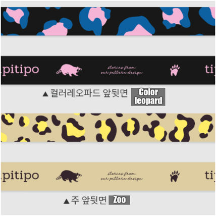 tipitipo iPhone・スマホケース [tipitipo] Simple color hard case with Strap (matte) IPhone(9)