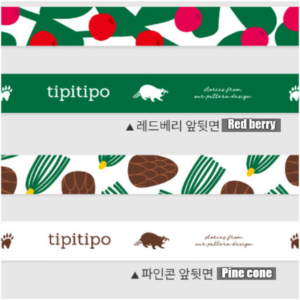tipitipo iPhone・スマホケース [tipitipo] Simple color hard case with Strap (matte) IPhone(10)
