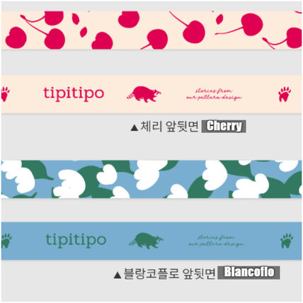 tipitipo iPhone・スマホケース [tipitipo] Simple color hard case with Strap (matte) IPhone(11)