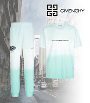 【GIVENCHY】STUDIO HOMME グラデーション Tシャツ セットアップ