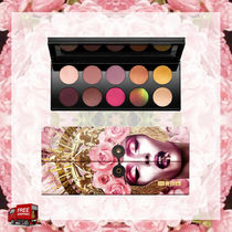 PAT McGRATH LABS☆DIVINE ROSE II☆MOTHERSHIP VIII パレット