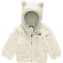 日本未入荷・送料込み Campshire Bear Hooded Jacket - Infant G