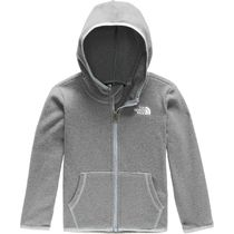 日本未入荷・送料込み Glacier Full-Zip Hooded Jacket - Toddle