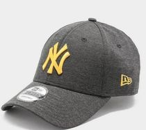 JD 限定★New Era New York Yankees Shadow Tech 9FORTY