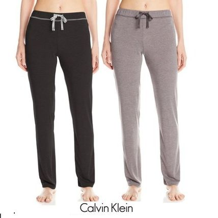 Calvin Klein ルームウェア・パジャマ 【SALE】CalvinKlein♡2点セット★(4)