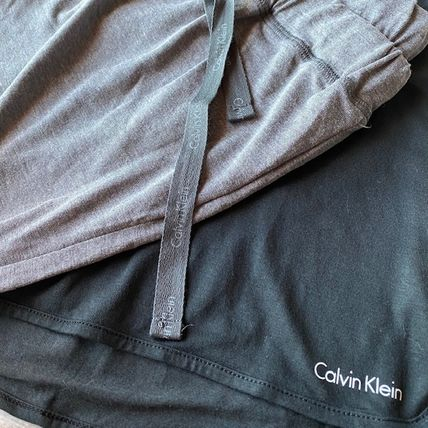 Calvin Klein ルームウェア・パジャマ 【SALE】CalvinKlein♡2点セット★(6)