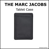 MARC JACOBS☆Tablet Case☆タブレットケース★