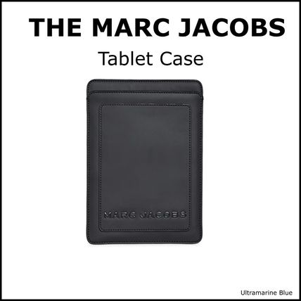 MARC JACOBS スマホケース・テックアクセサリー MARC JACOBS☆Tablet Case☆タブレットケース★