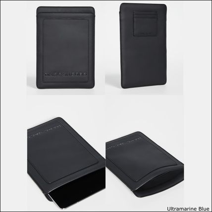 MARC JACOBS スマホケース・テックアクセサリー MARC JACOBS☆Tablet Case☆タブレットケース★(2)