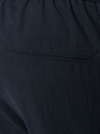 TAGLIATORE スーツ 関税込み◆NAVY BLU VIRGIN WOOL TWO-PIECE SUIT Suits(7)