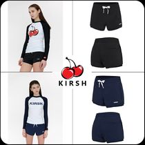 [ KIRSH ] ★韓国大人気★20SS★ KIRSH WATER SHORT PANTS JH