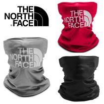 [ THE NORTH FACE ] DIPSEA COVER IT