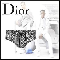 【20AW新作☆国内発送】DIOR★DIOR AND SHAWN スイムブリーフ