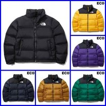[THE NORTH FACE ] ★1996 RETRO NUPTSE DOWN JKT★7色