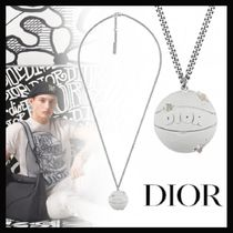 【20SS新作☆国内発送】DIOR★DIOR AND DANIEL ARSHAMネックレス