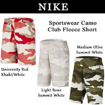 ☆MUST HAVE☆☆NIKE Shorts Collection☆☆
