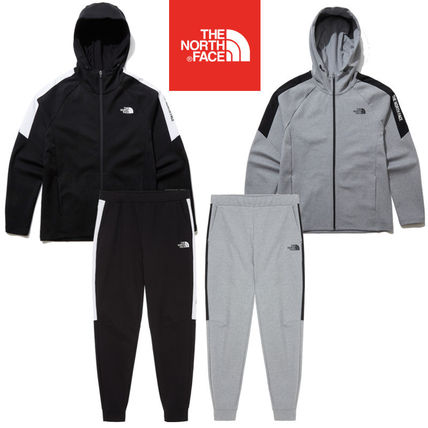 THE NORTH FACE セットアップ 【セットアップ】THE NORTH FACE 大人気 お早目に 送料込
