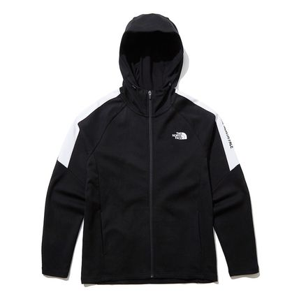 THE NORTH FACE セットアップ 【セットアップ】THE NORTH FACE 大人気 お早目に 送料込(3)