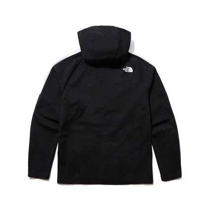 THE NORTH FACE セットアップ 【セットアップ】THE NORTH FACE 大人気 お早目に 送料込(7)