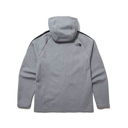 THE NORTH FACE セットアップ 【セットアップ】THE NORTH FACE 大人気 お早目に 送料込(8)