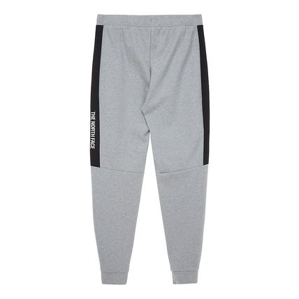 THE NORTH FACE セットアップ 【セットアップ】THE NORTH FACE 大人気 お早目に 送料込(10)