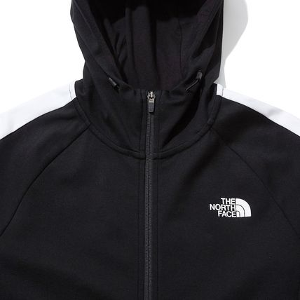 THE NORTH FACE セットアップ 【セットアップ】THE NORTH FACE 大人気 お早目に 送料込(11)