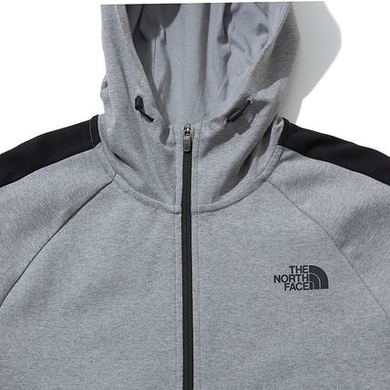 THE NORTH FACE セットアップ 【セットアップ】THE NORTH FACE 大人気 お早目に 送料込(12)