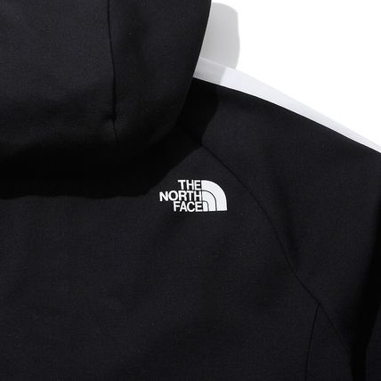 THE NORTH FACE セットアップ 【セットアップ】THE NORTH FACE 大人気 お早目に 送料込(13)