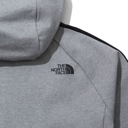 THE NORTH FACE セットアップ 【セットアップ】THE NORTH FACE 大人気 お早目に 送料込(14)