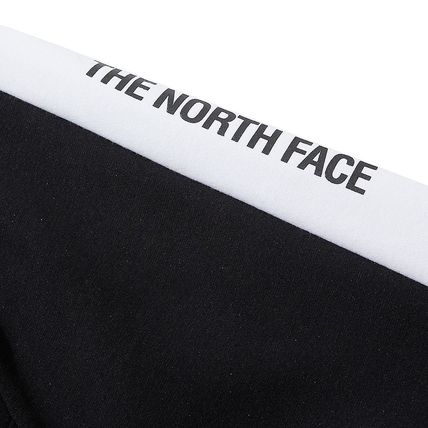 THE NORTH FACE セットアップ 【セットアップ】THE NORTH FACE 大人気 お早目に 送料込(15)