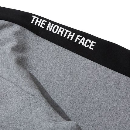 THE NORTH FACE セットアップ 【セットアップ】THE NORTH FACE 大人気 お早目に 送料込(16)