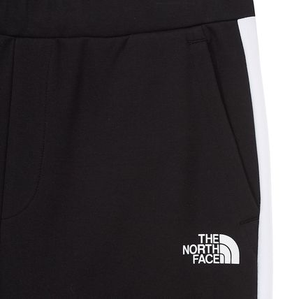 THE NORTH FACE セットアップ 【セットアップ】THE NORTH FACE 大人気 お早目に 送料込(17)