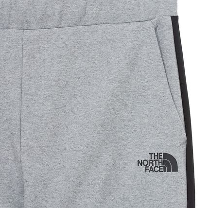 THE NORTH FACE セットアップ 【セットアップ】THE NORTH FACE 大人気 お早目に 送料込(18)