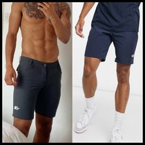 The North Face chino short