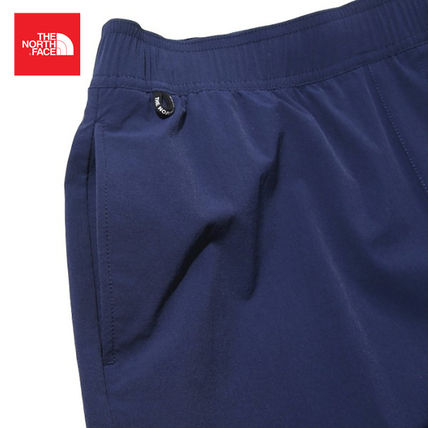THE NORTH FACE ラッシュガード 【THE NORTH FACE】PROTECT WATER SHORTS(10)