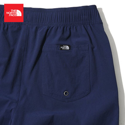 THE NORTH FACE ラッシュガード 【THE NORTH FACE】PROTECT WATER SHORTS(11)