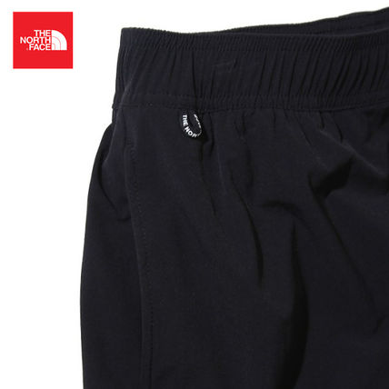 THE NORTH FACE ラッシュガード 【THE NORTH FACE】PROTECT WATER SHORTS(17)