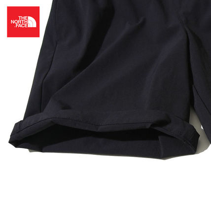 THE NORTH FACE ラッシュガード 【THE NORTH FACE】PROTECT WATER SHORTS(19)