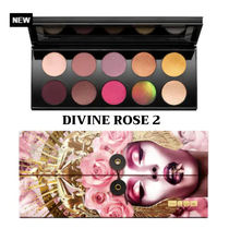 PAT McGRATH★ Mothership Ⅷ - Divine Rose2