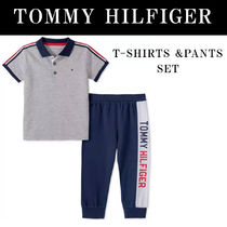 ☆☆MUST HAVE ☆☆TOMMY HILFIGER  Collection☆☆